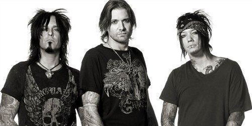 williams-sixx-splsh